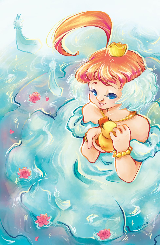 Princess-Tutu.png