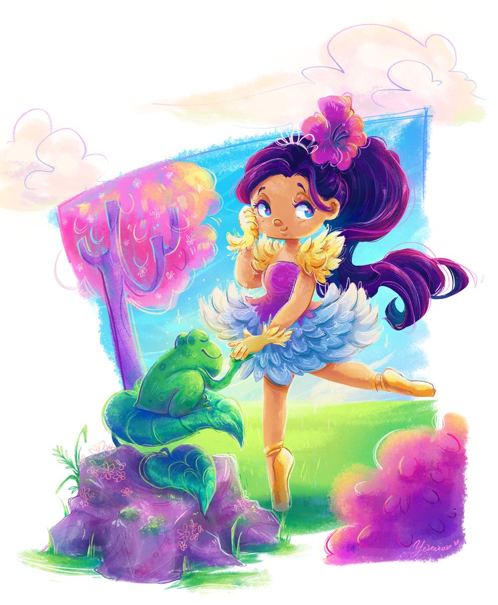 frog-princess.png