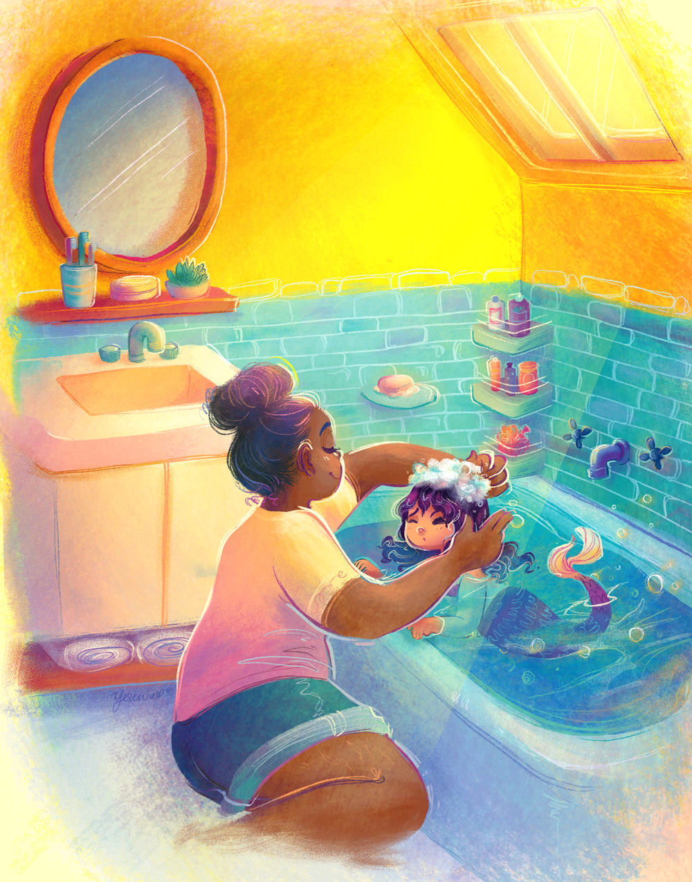 Rubadub-Mermaid-Tub.png