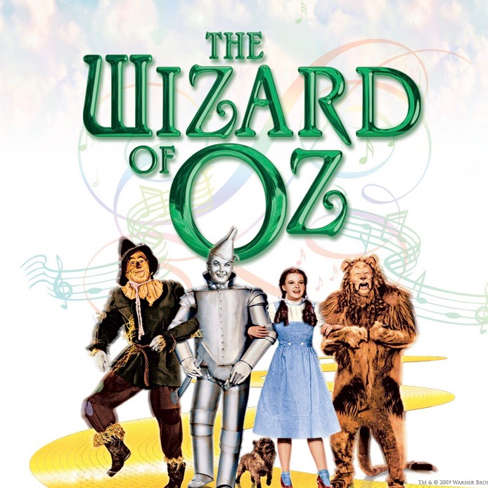 The-Wizard-Of-Oz-Wallpaper-the-wizard-of-oz-11091861-1024-768.jpg