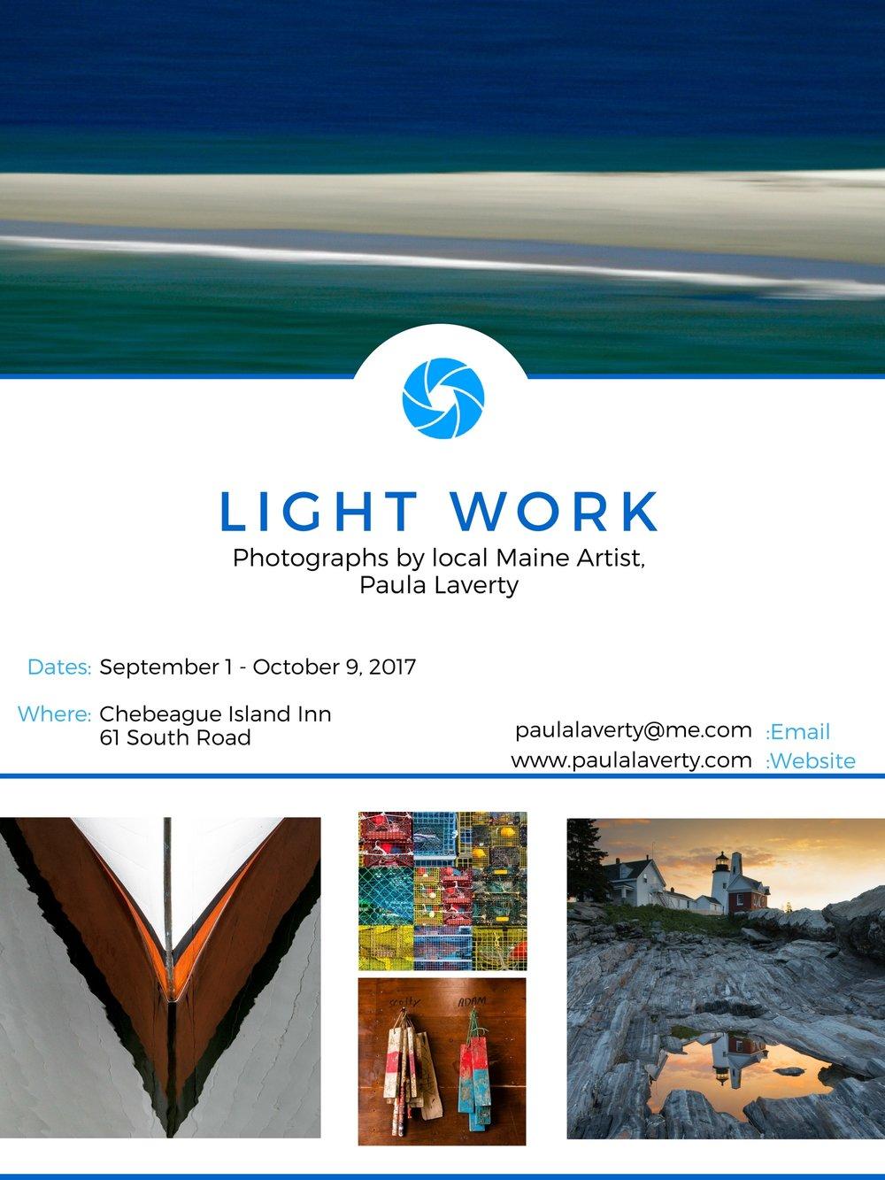 LightWork_Posters.jpg