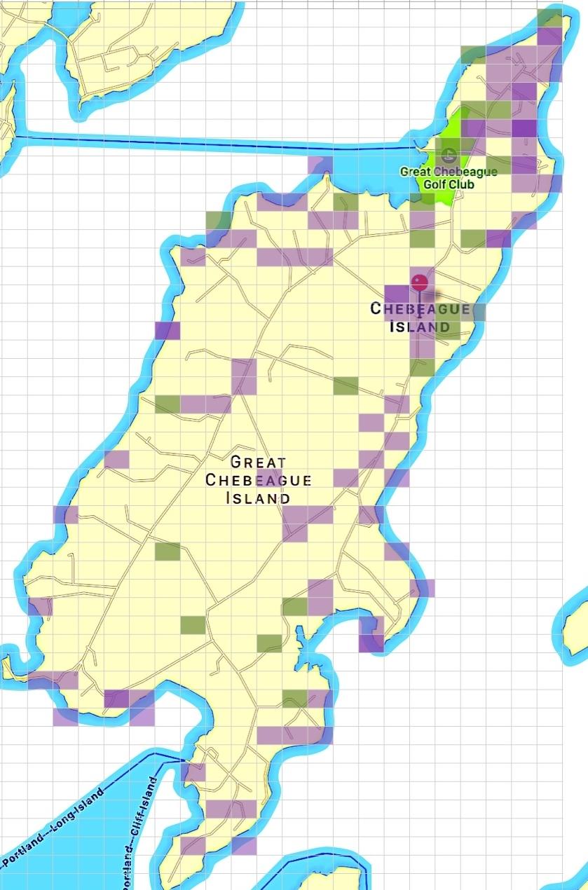 170903 Survey Map Grid No Numbers.jpg