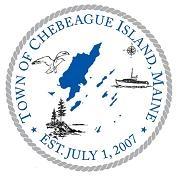 Town Seal copy.JPG
