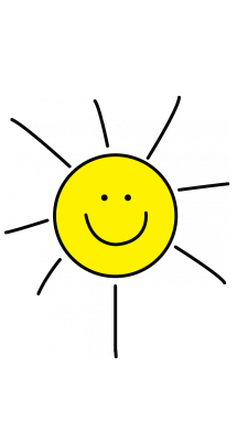How-to-Draw-Smiling-Sun-final-step-215x382.png