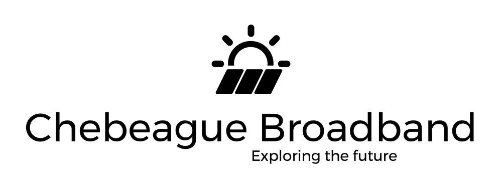BBand Logo.jpg