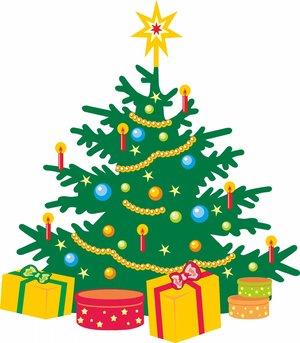 cartoon-christmas-tree-pictures-012.jpg
