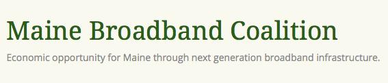 Maine Broadband Coalition.png