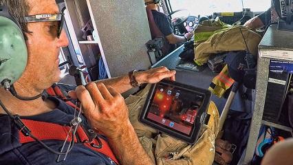 fireman ipad blog2.jpg