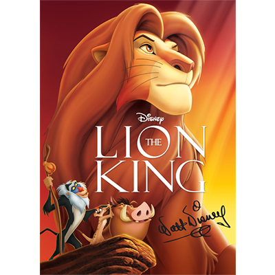 p_thelionking_digital_ca1d90b7.png