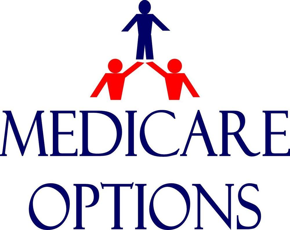 Medicare-Options-Logo.jpg