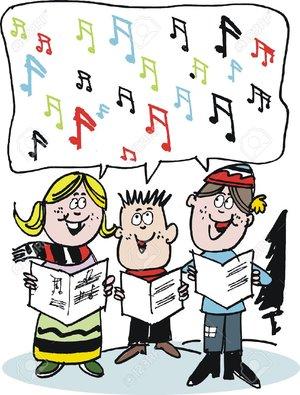 10160656-Vector-cartoon-of-Christmas-carol-singers-Stock-Vector-choir-christmas-singing.jpg
