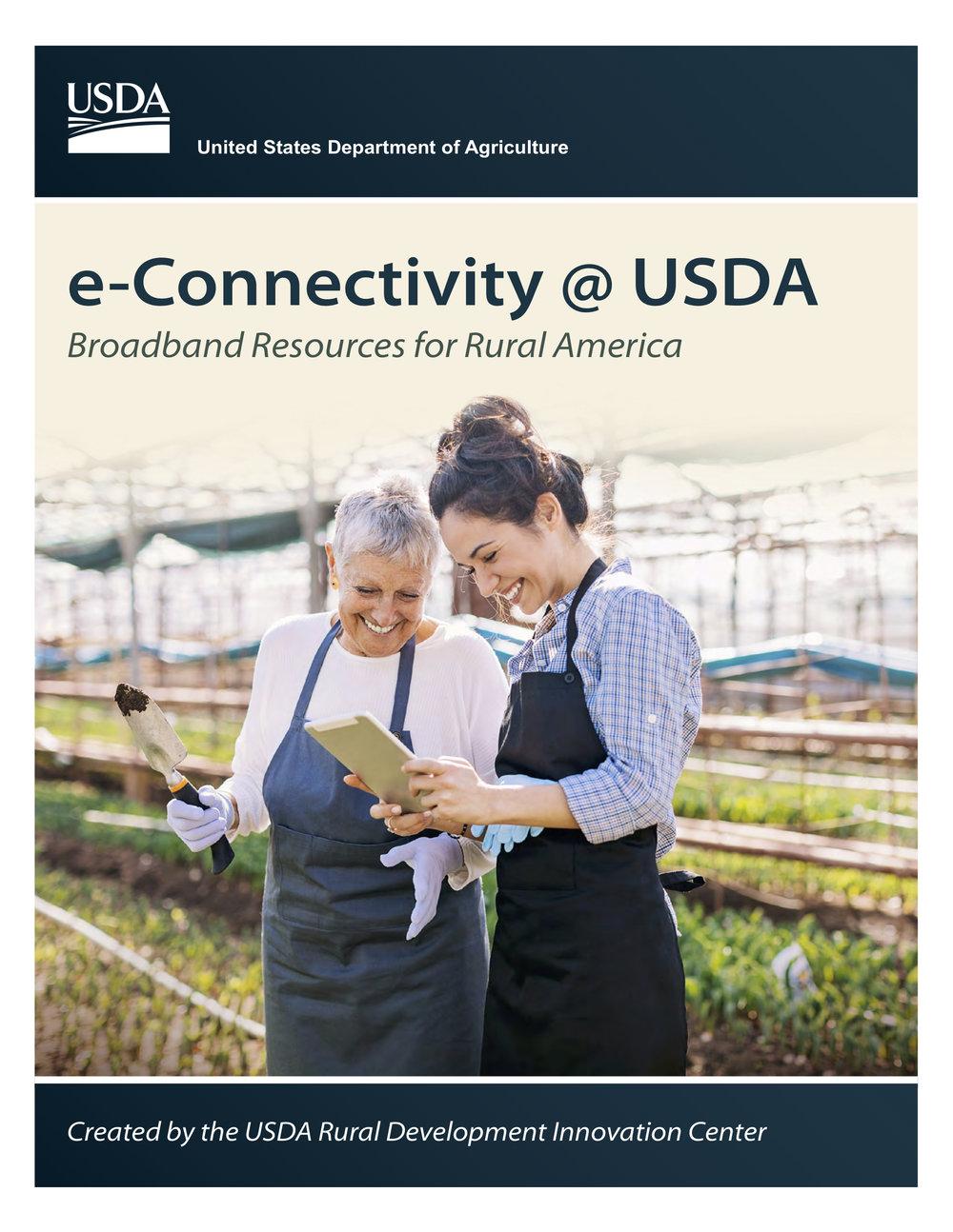 USDA Reconnect Community Tool Kita.jpg