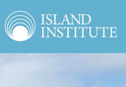 Island Institute.png