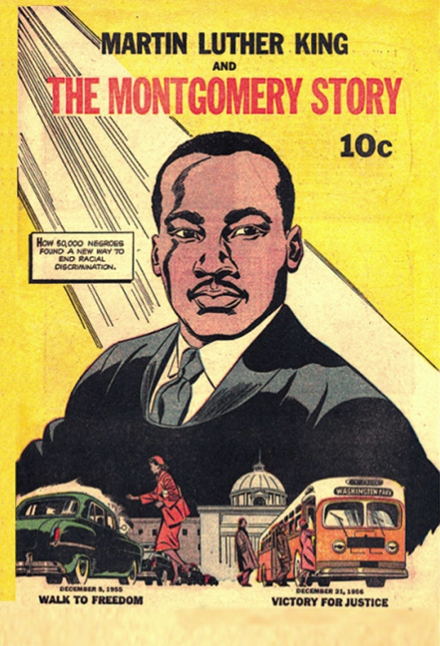 Martin Luther King and the Montgomery Story.jpg