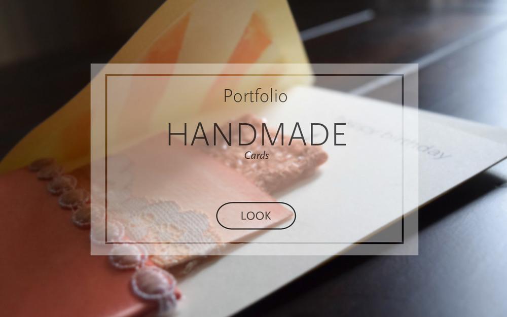 HandmadeHomeBanner.jpg