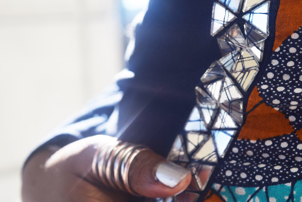 Ankara-Mirror-Dress-Yorubad-Girl-8