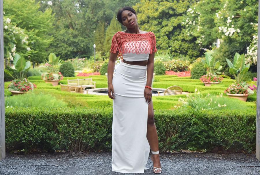 Yorubad-Girl-Missguided-Bandeau-Top-White-Maxi-Slit-Skirt.jpg