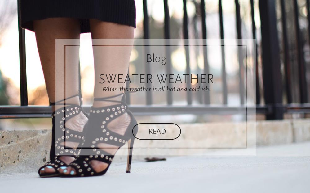 SweaterWeatherHomeBanner.jpg