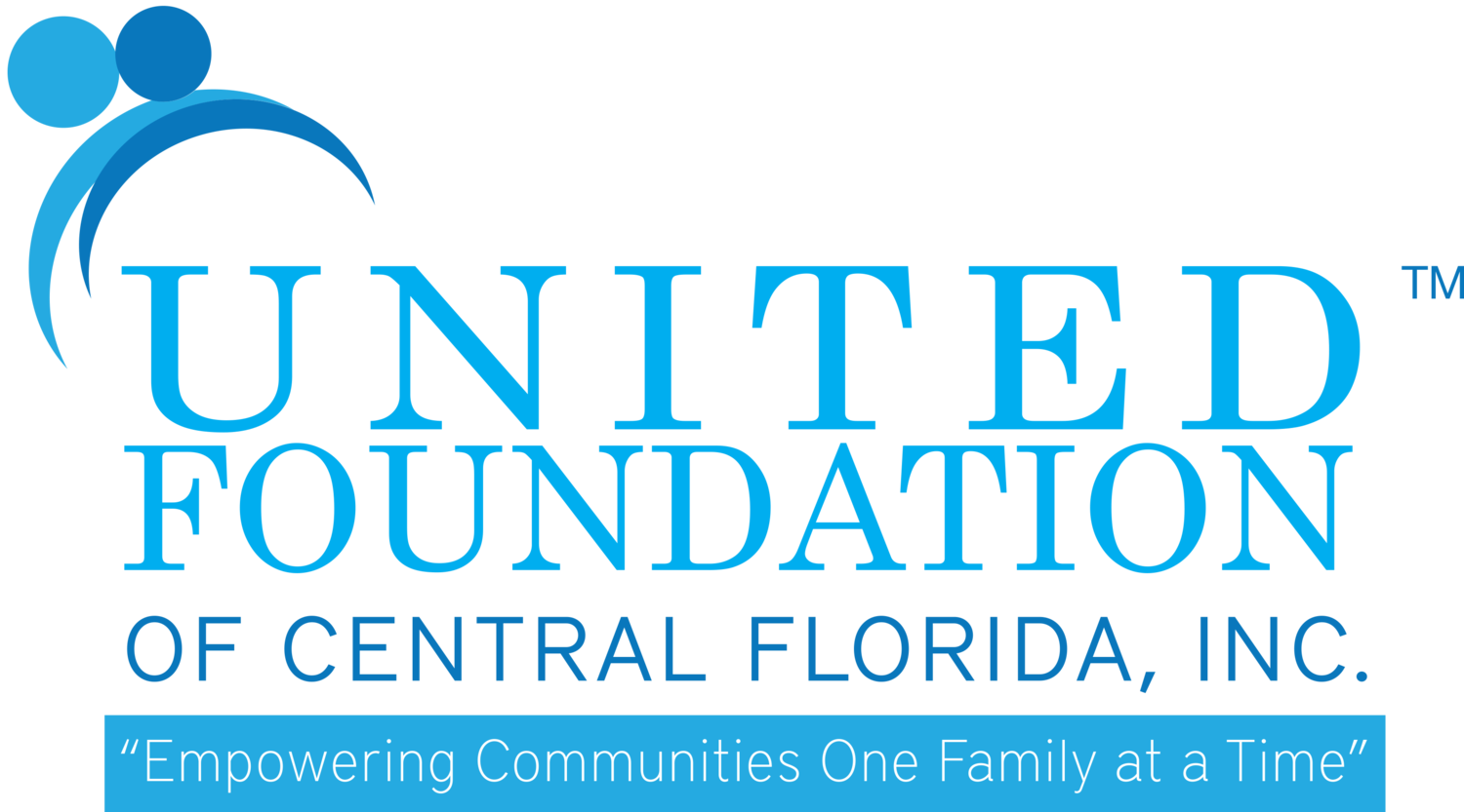 United Foundation of Central Florida