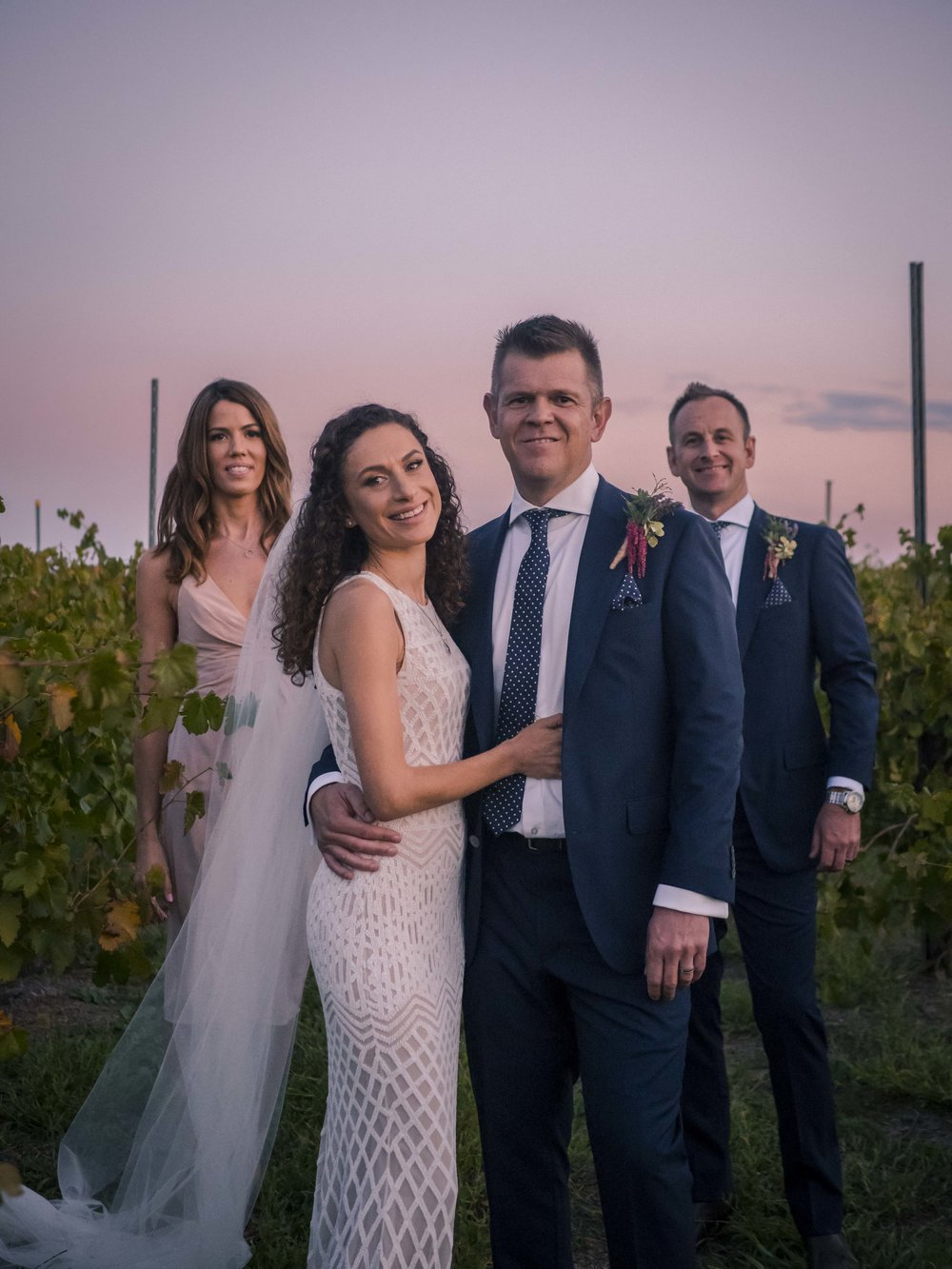 wedding715.jpg