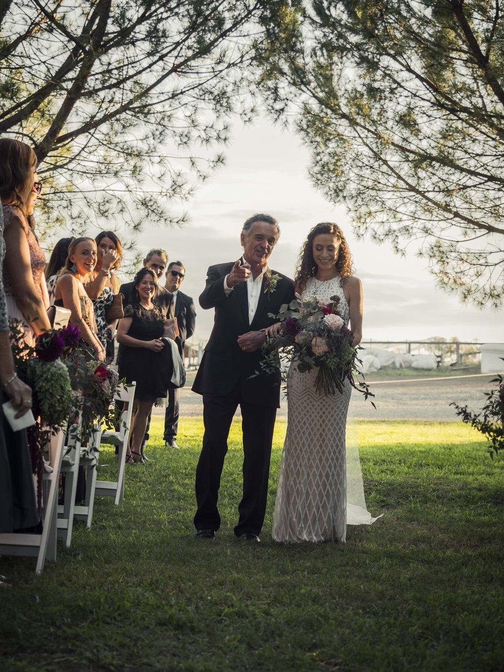 wedding650.jpg