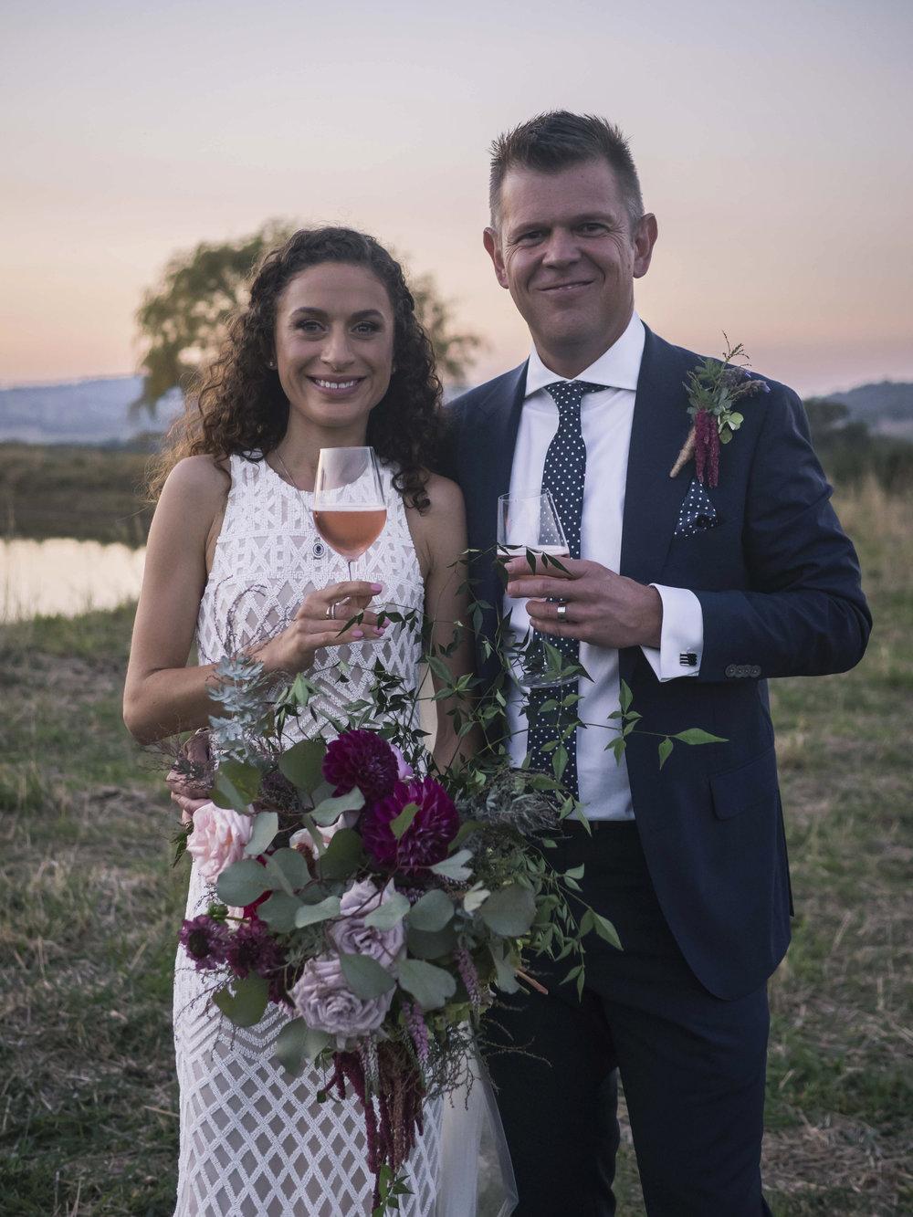 wedding703.jpg