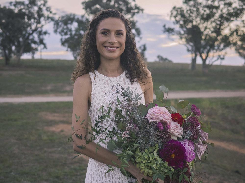 wedding693.jpg