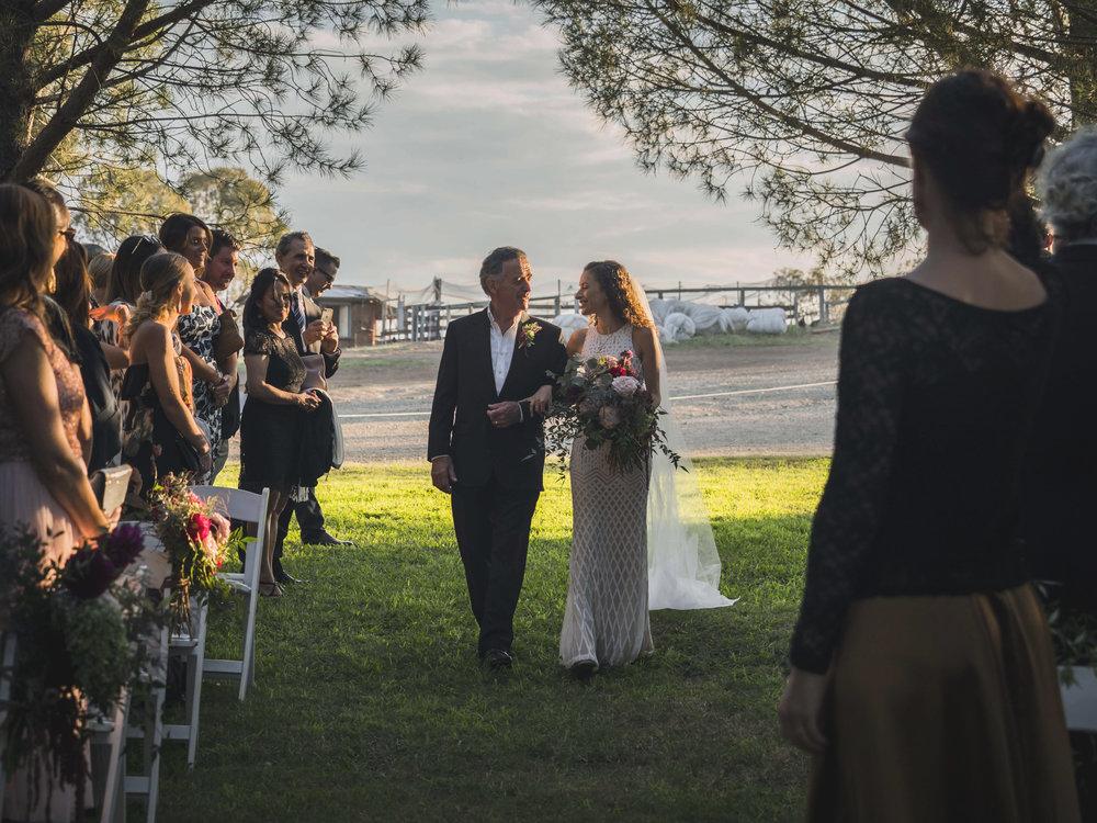 wedding646.jpg