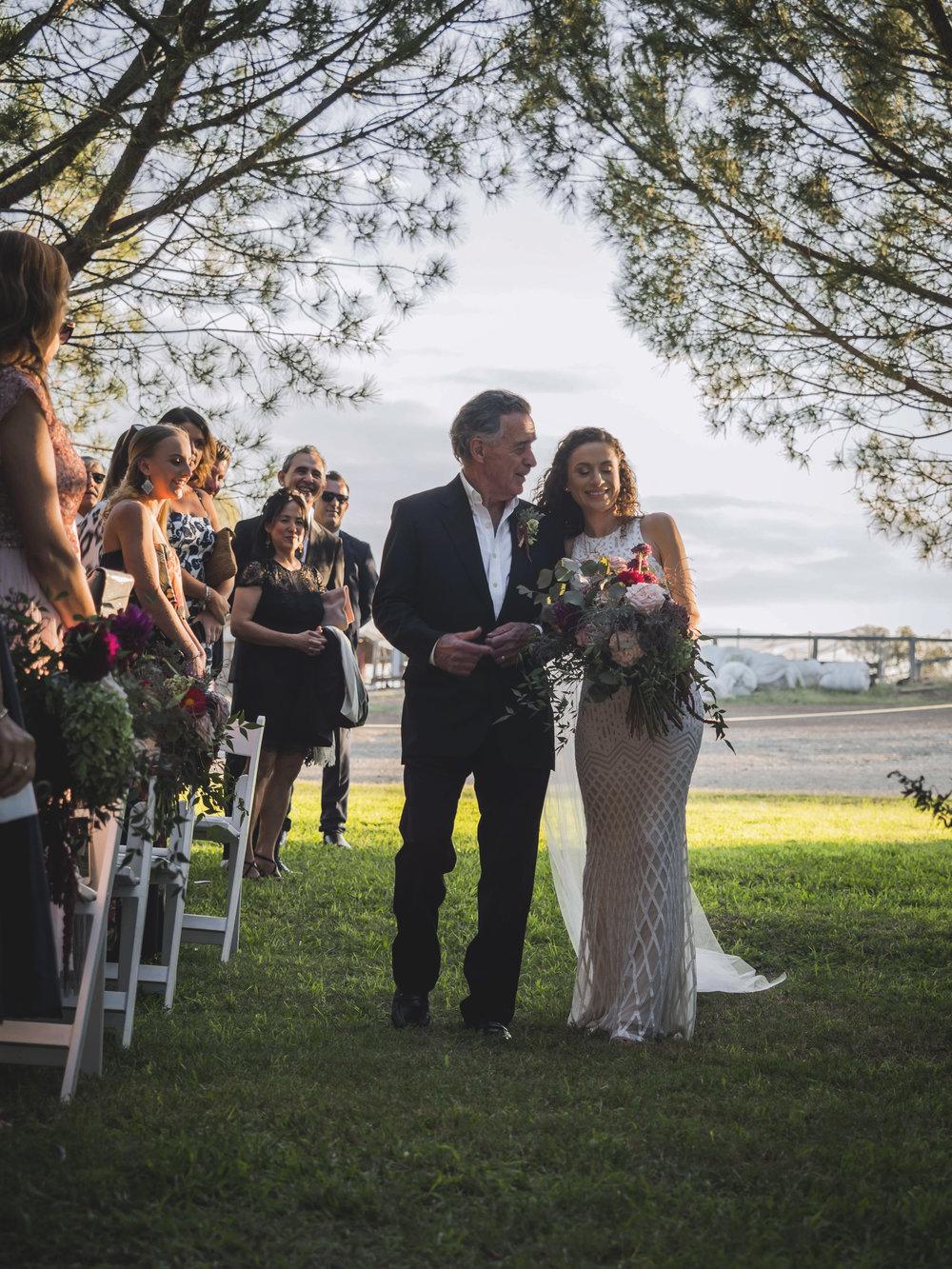 wedding649.jpg
