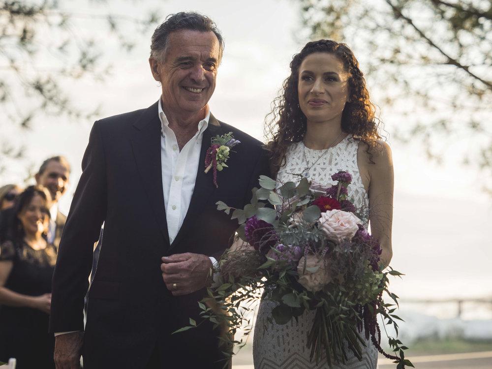 wedding651.jpg