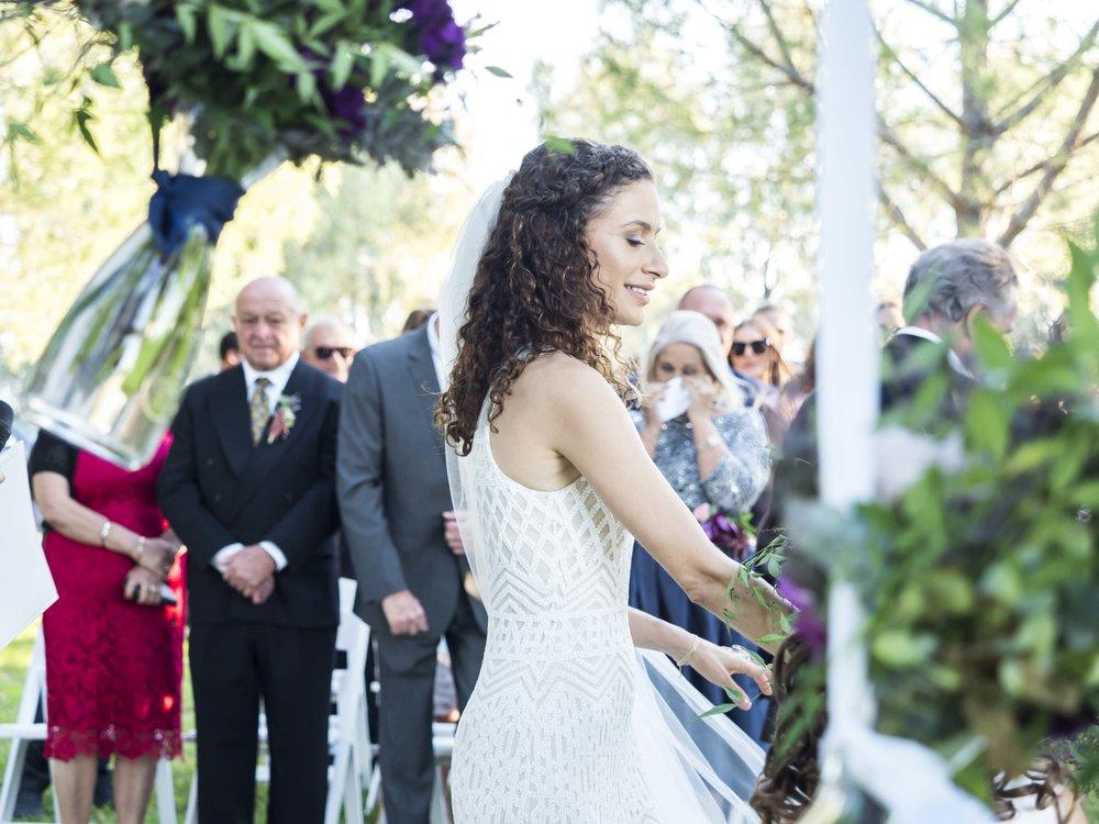 wedding656.jpg