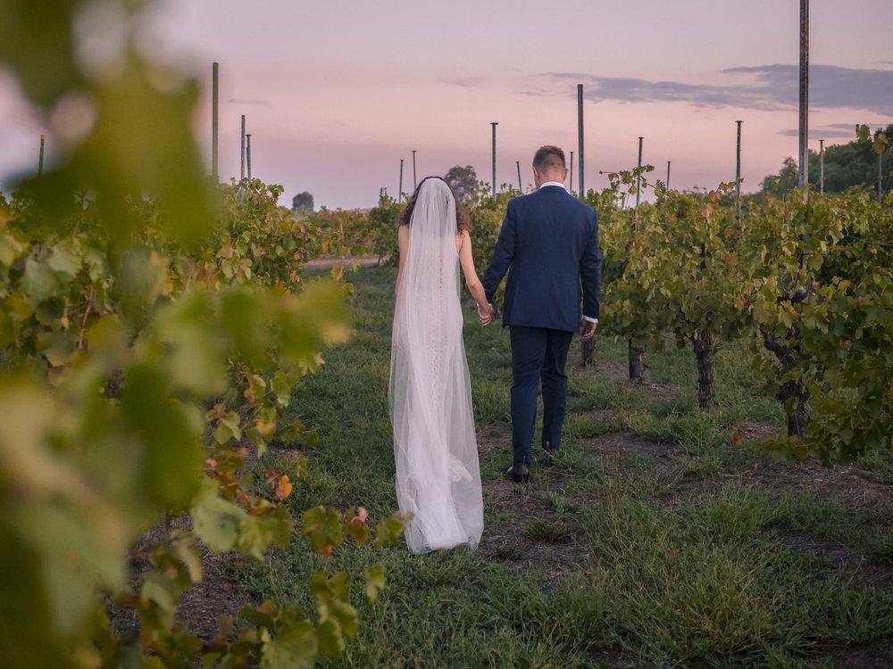 wedding708.jpg