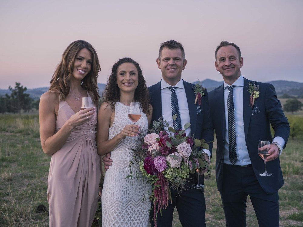 wedding705.jpg