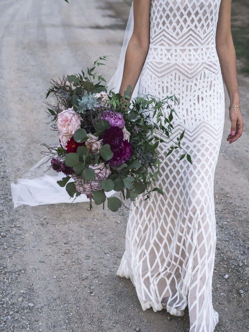 wedding688.jpg