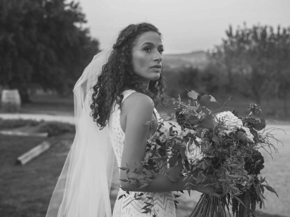 wedding682bw.jpg