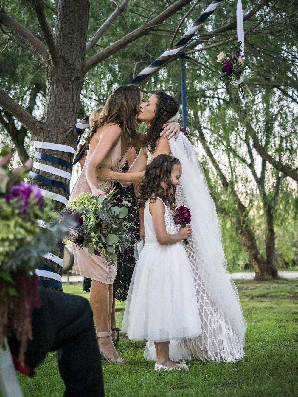 wedding675.jpg