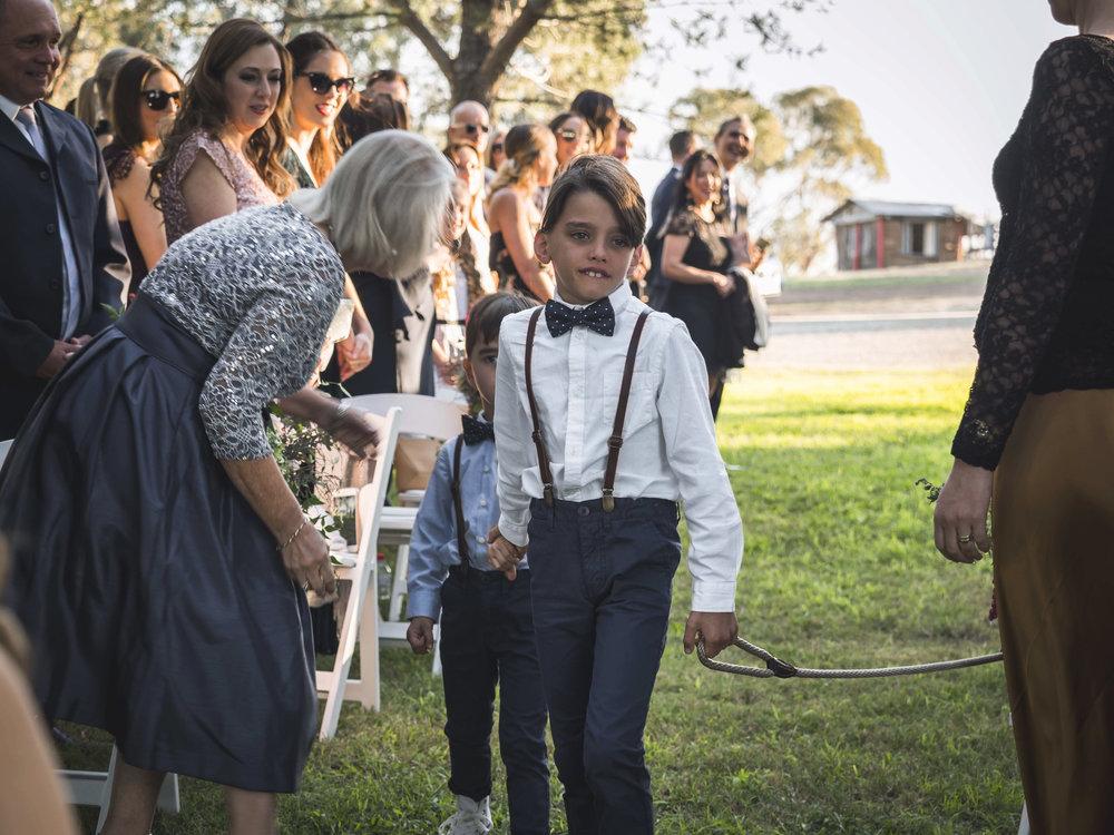 wedding663.jpg