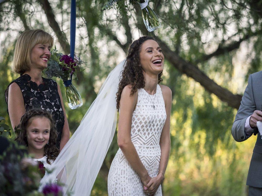 wedding633.jpg