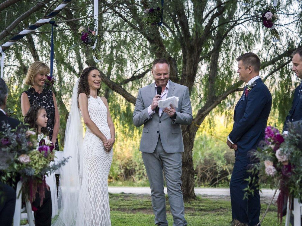 wedding635.jpg