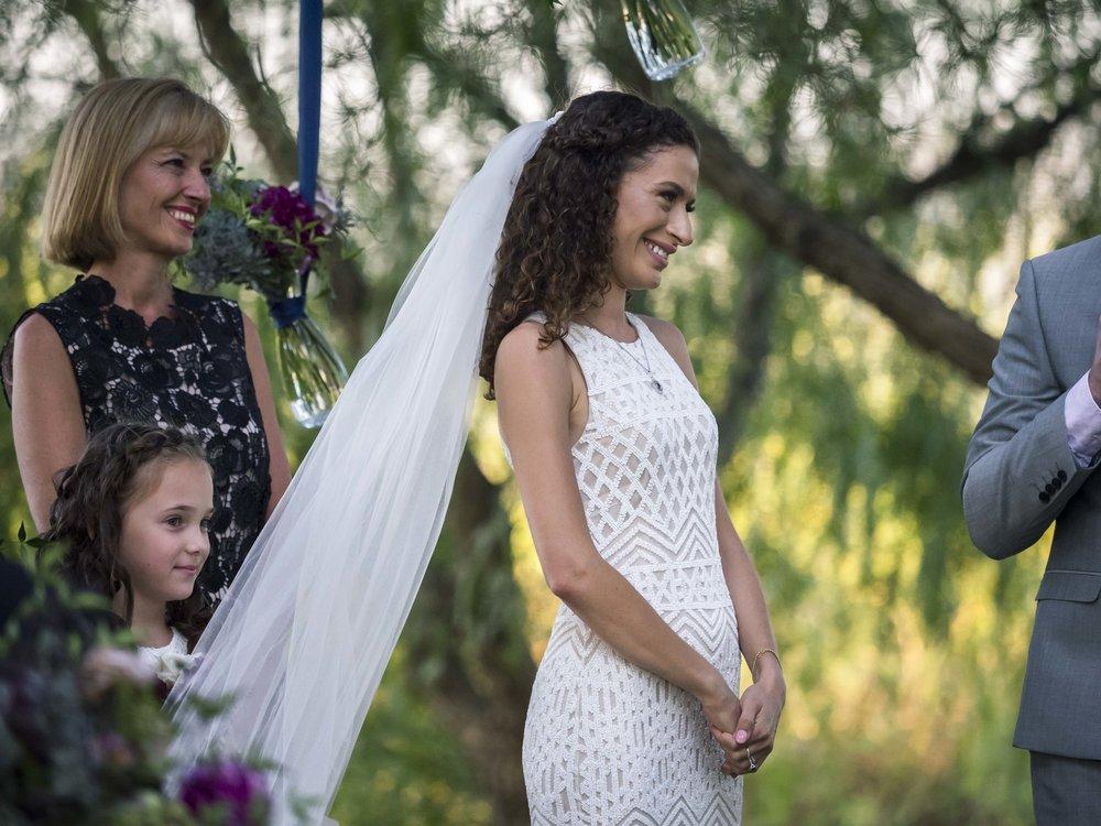 wedding632.jpg