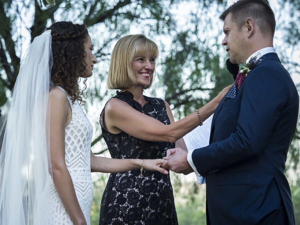 wedding631.jpg