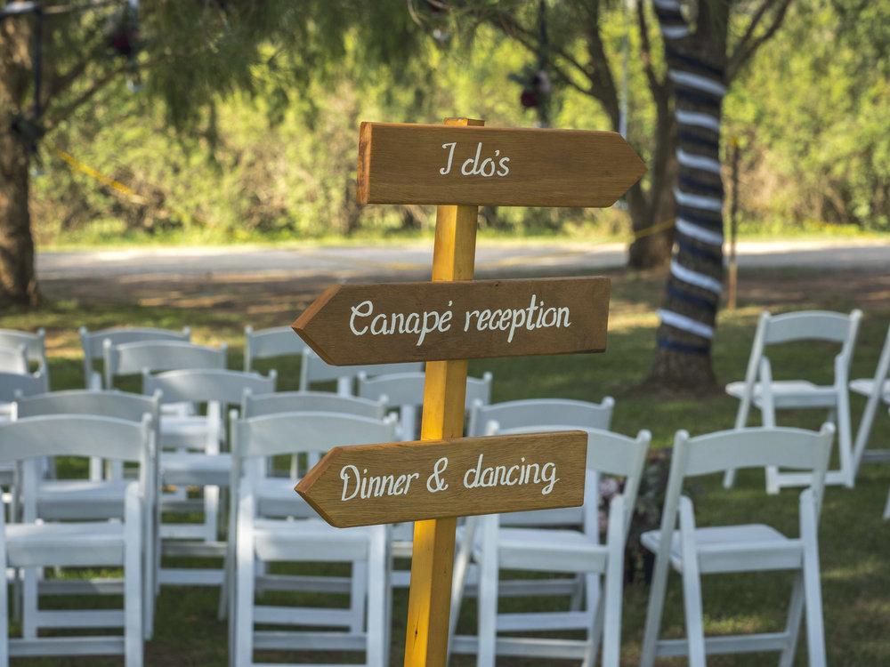 wedding630.jpg