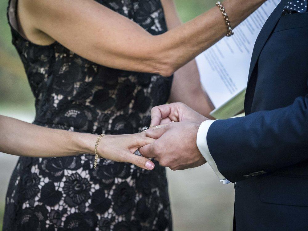 wedding673.jpg