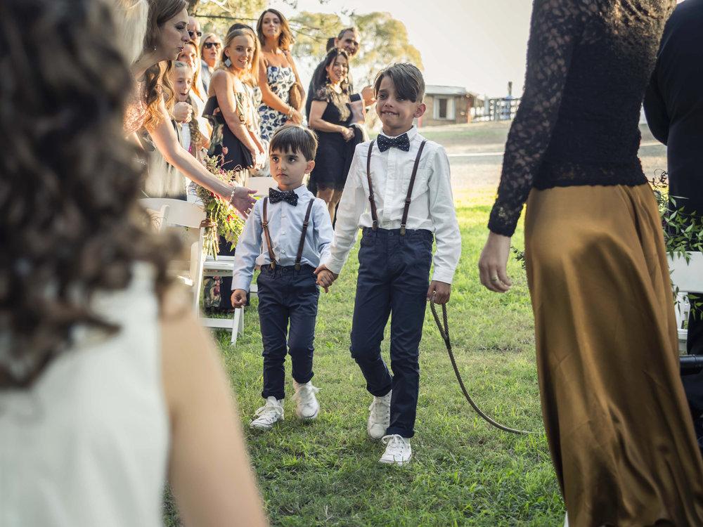 wedding661.jpg