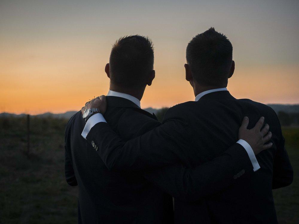 wedding728.jpg