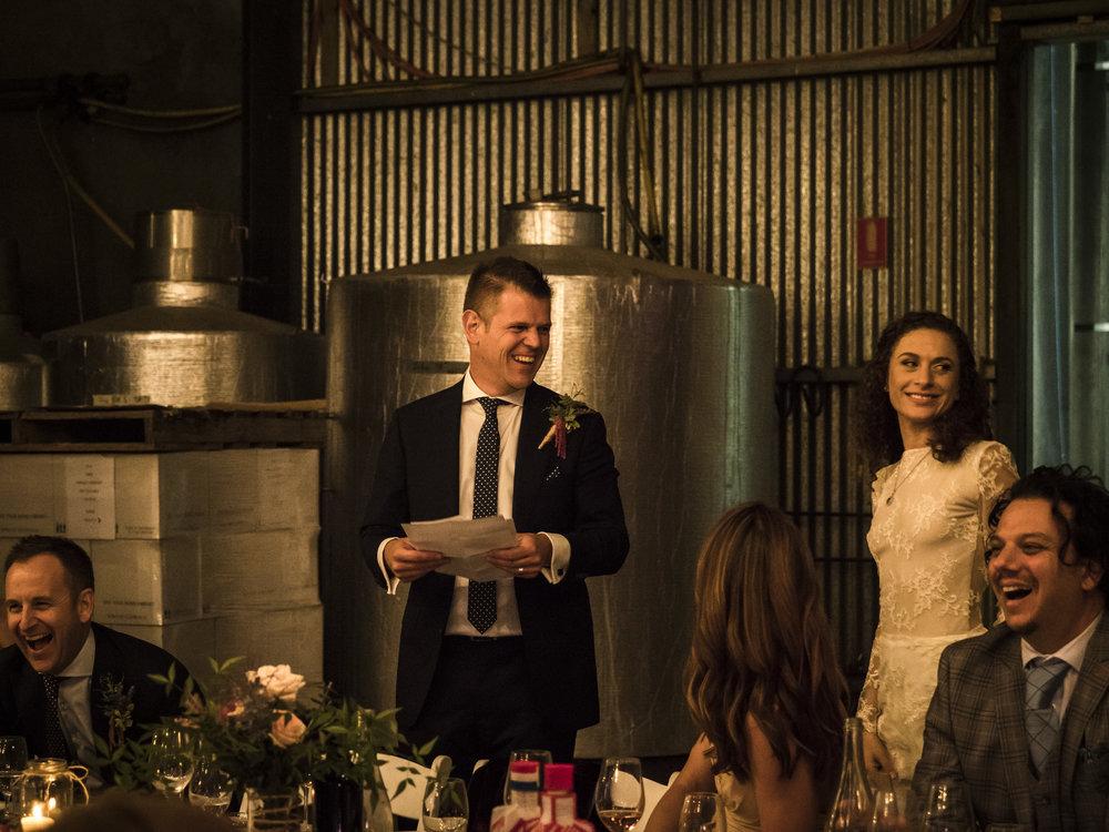 wedding541.jpg