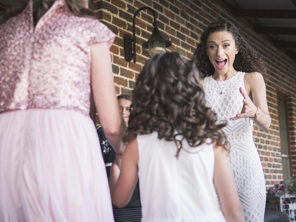 wedding747.jpg