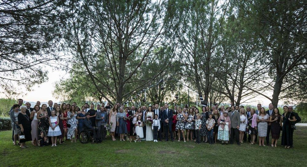 wedding758.jpg