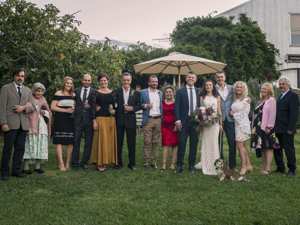 wedding766.jpg