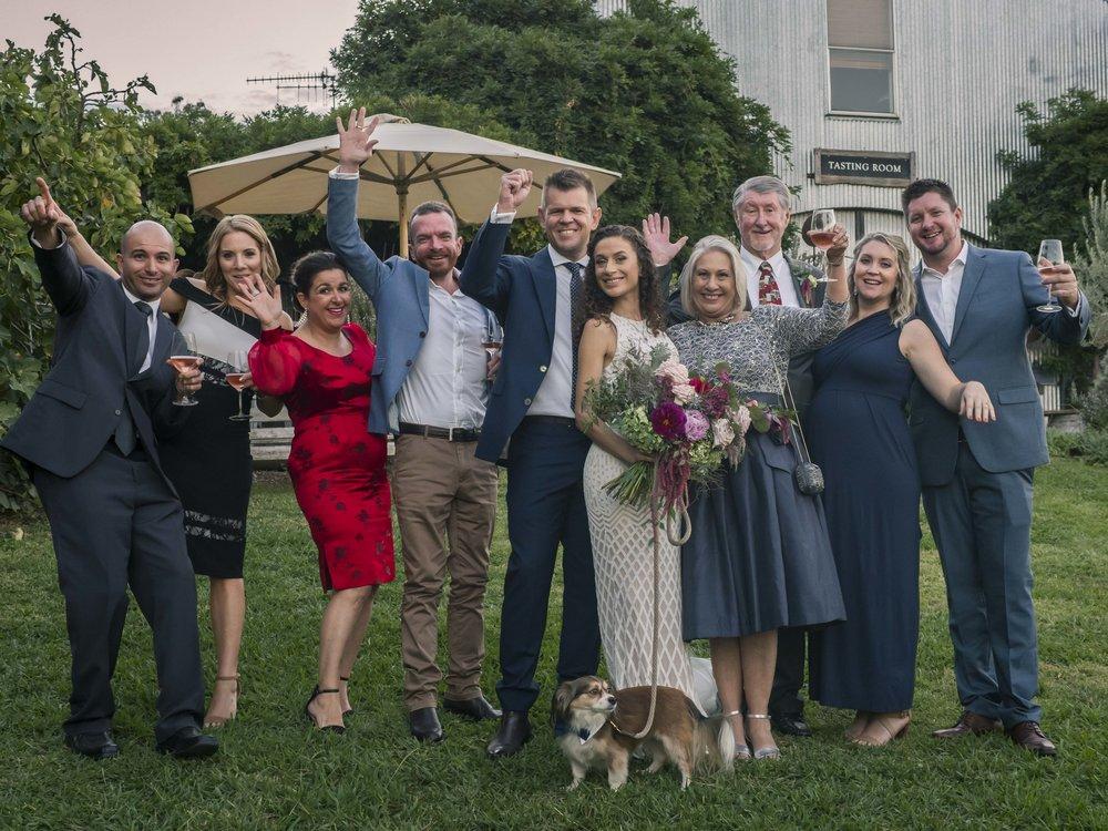 wedding772.jpg